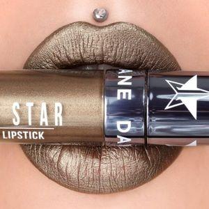 Shane Dawson x Jeffree Star Liquid Lipstick *Shane